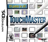 Touchmaster - Nintendo DS