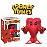 Funko Specialty Series Pop! Animation: Looney Tunes - Gossamer