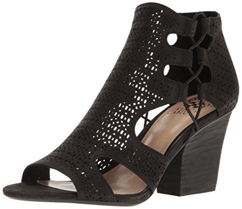 vince-camuto-womens-corbina-heeled-sandal-black-7-m-us