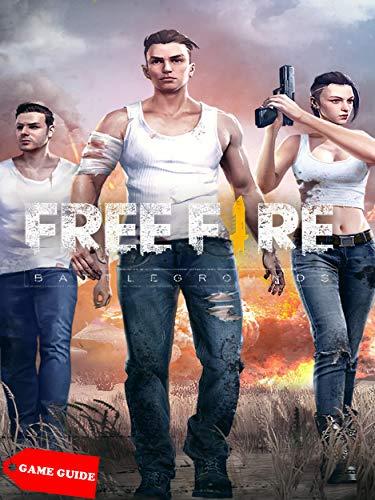 Amazon com: GARENA FREE FIRE Tips and Tricks - Game
