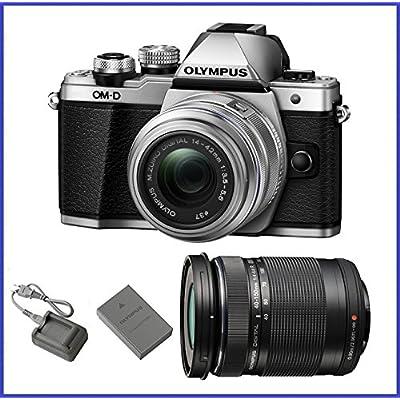 olympus-om-d-e-m10-mark-ii-mirrorless-3
