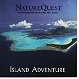 NatureQuest - An Adventure In Nature And Music: Island Adventure