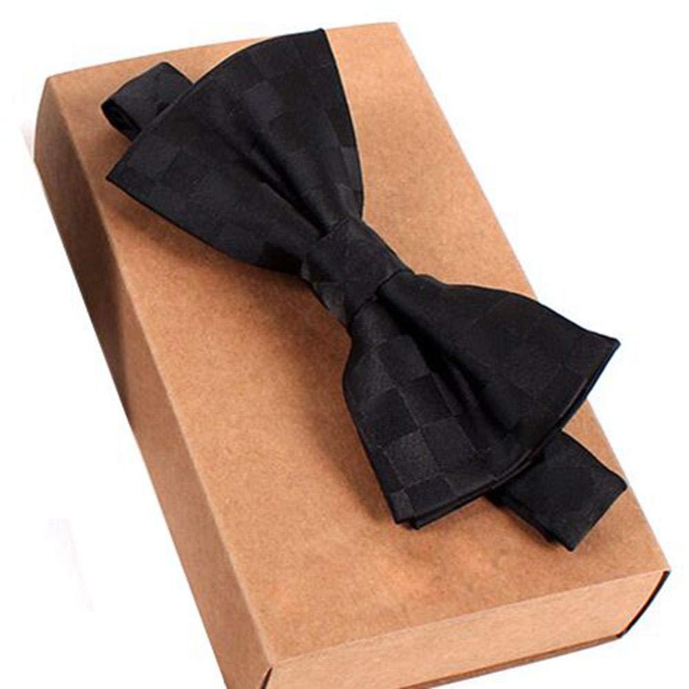 ZHAOSHUNAN Empate Corbata De Diseñador Accesorios para Camisa De ...