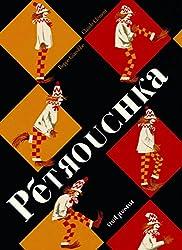 Pétrouchka