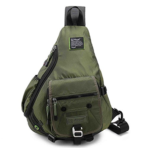 The Best Laptop Backpack Single Strap - See reviews and compare