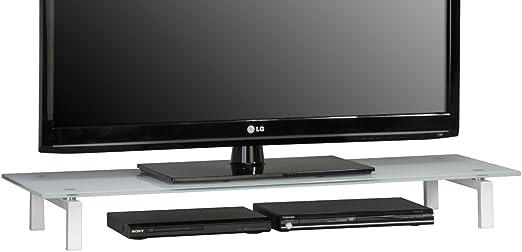 Maja 16059746 - Mueble de TV y multimedia, color multicolor: Amazon.es: Hogar