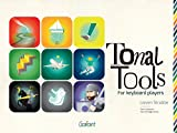 Tonal Tools: For keyboard players