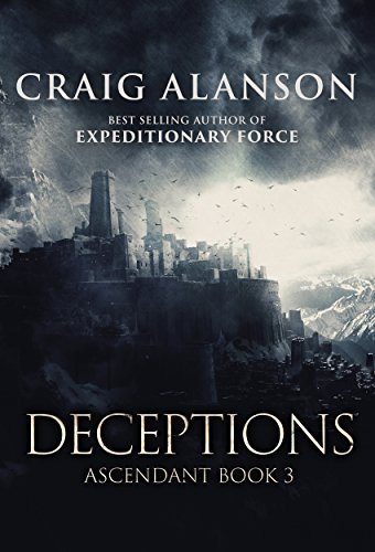 Amazon deceptions ascendant book 3 ebook craig alanson deceptions ascendant book 3 by alanson craig fandeluxe Choice Image
