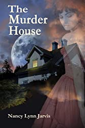 The Murder House (Regan McHenry Real Estate Mysteries Book 5)
