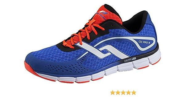 Pro Touch Oz Pro III - Zapatillas de Running para Hombre (Talla 42 ...