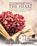 Illuminating the Heart: Finding meaning and purpose in life through higher education, transmedia storytelling, and moral character