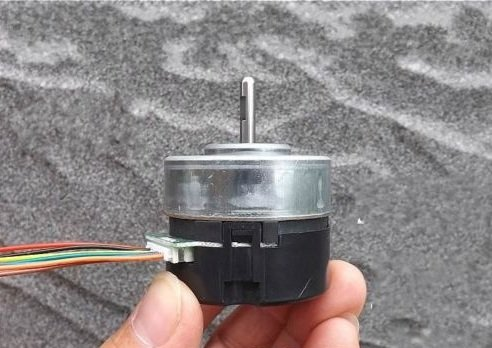 dc-12v-brushless-motor-cw-ccw-pwm-speed-control-urgent-stop-with-drive-circuit