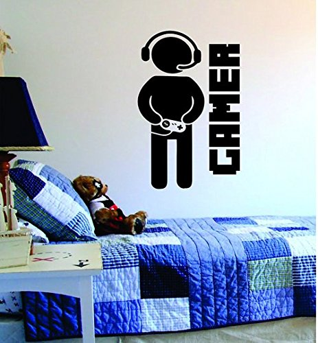 Cool Stuff for Bedrooms: Amazon.com