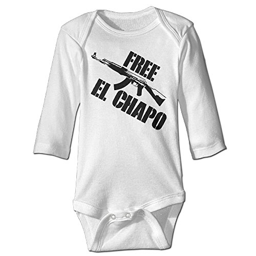 I Am Crazy Baby Onesie - 9