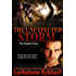 The Unexpected Storm (Finding Love ~ The Outsider Series Book 6)