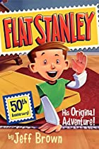[Free] Flat Stanley: His Original Adventure! [R.A.R]
