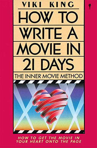how-to-write-a-movie-in-21-days-the-inner-movie-method