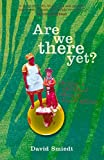 Are We There Yet?: Chasing a Childhood Through