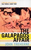 The Galapagos Affair (Pimlico)