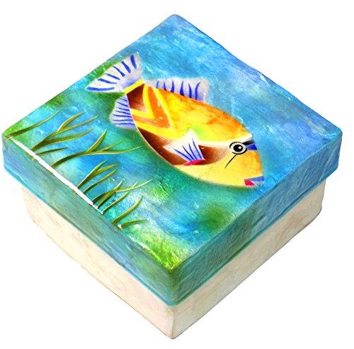 kubla-crafts-capiz-shell-humu-2-trinket-jewelry-gift-change-box