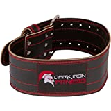X- Large Wright Lifting Belt Wright Lifting Belt Weight Back Belt Weight Iron Weight Support Belt Weiggt Belt Lifting Leather Belt Weight Belt Women Belts Lifting Weights Belt with Multiple Holes