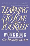 Learning to Love Yourself Workbook