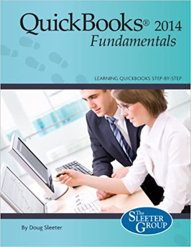 Just how to Employ Quickbooks Discover the Fundamentals