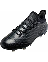 X Men's Firm Ground Soccer Cleats