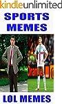 Memes: Sports Funny Memes - Funny Spo...