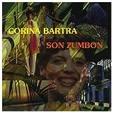 Son Zumbon by Corina Bartra (2001-08-12)