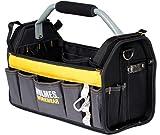 Holmes Workwear 60-9004-MH 16-inch Heavy Duty Tool Bag