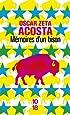 Mémoires d'un Bison