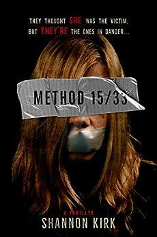 Method 15/33 by [Kirk, Shannon]