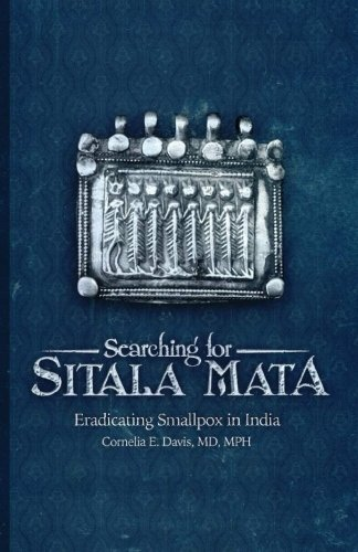 Search : Searching for Sitala Mata: Eradicating Smallpox in India