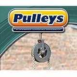 Pulleys (Simple Machines)