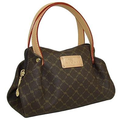 c67807515a9c baby handbags · baby handbags 57.99. discount mk bags