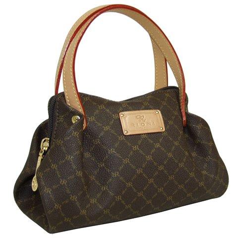 rioni-signature-baby-evening-bag