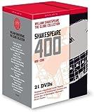 Globe 400Th Anniversary Edition [Various] [OPUS ARTE: DVD] [NTSC]