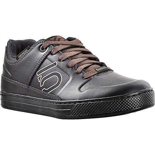 日光パンツ達成(ファイブテン) Five Ten メンズ 自転車 シューズ?靴 Freerider EPS Shoe [並行輸入品]