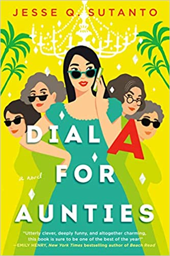 Dial-A-for-Aunties