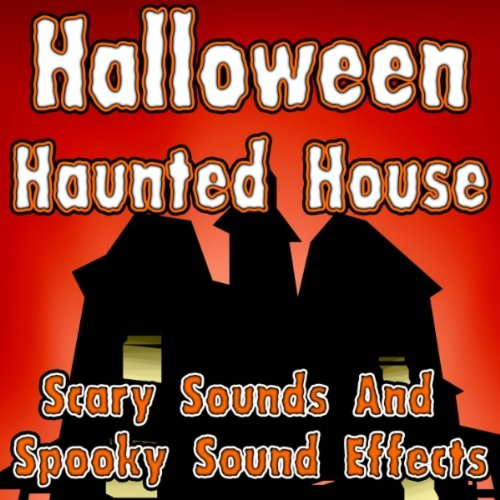Horror Movie Sounds Instrument Movie Online With Subtitles: Horror Sounds By Halloween Music Unlimited On Amazon Music
