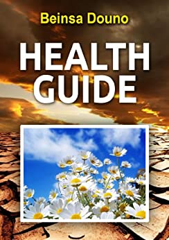 Health Guide (English Edition) por [Douno, Beinsa]