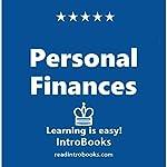 Personal Finances |  IntroBooks