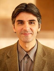Matthias Beier