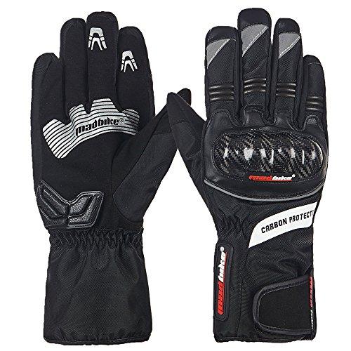 quad gloves - 2