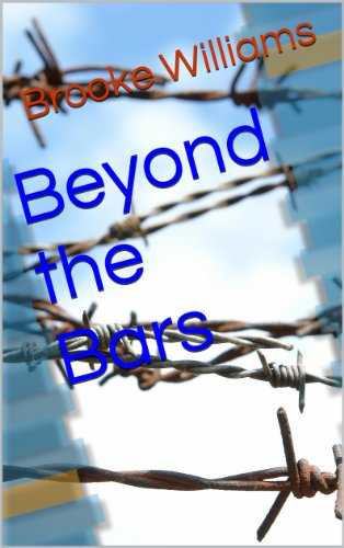 Book: Beyond the Bars by Brooke Williams