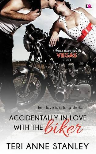 Accidentally In Love Book Pdf