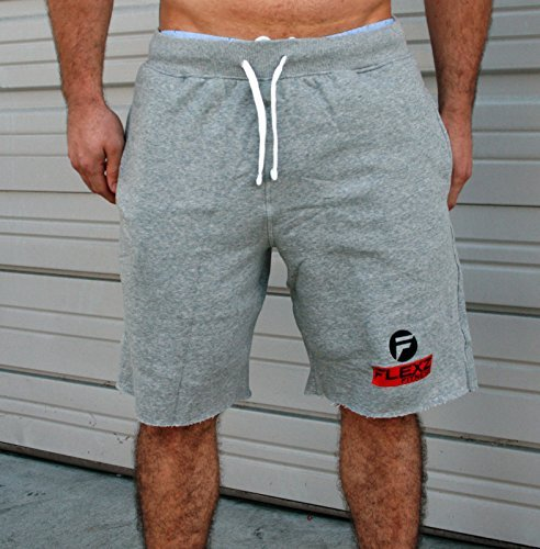 Shorts Sweatshorts Bodybuilding Pants Joggers