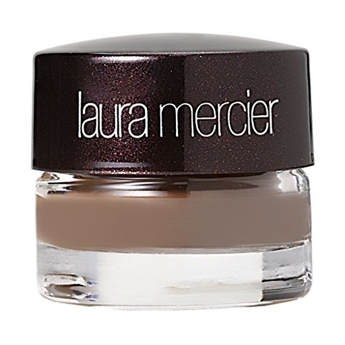 Laura Mercier Brow Definer Soft 2.55g/0.09oz (Laura Mercier Brow Definer)