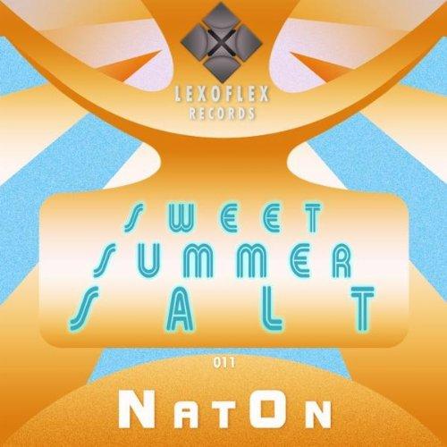 Sweet Summer Salt (Original Mix)